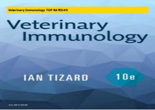 Principles Of Mucosal Immunology, Society For Mucosal ...