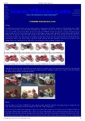 Honda vfr400 nc30 service manual asfbconference2016 Image collections