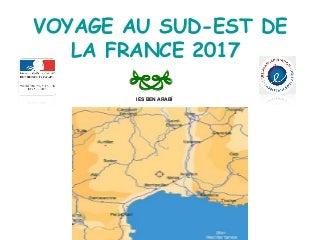 Annonce Cougar à Brest (29)