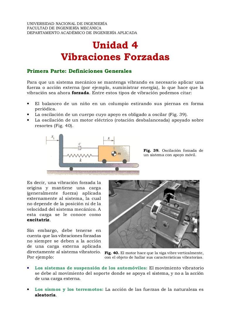 ENGINE BLORK V0.23B A TÉLÉCHARGER