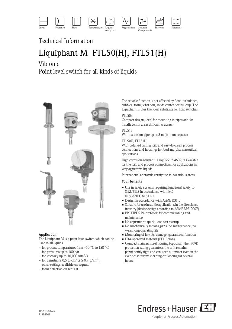 Conductive Point Level Switch For Multiple Free Download Af75 Wiring Diagram