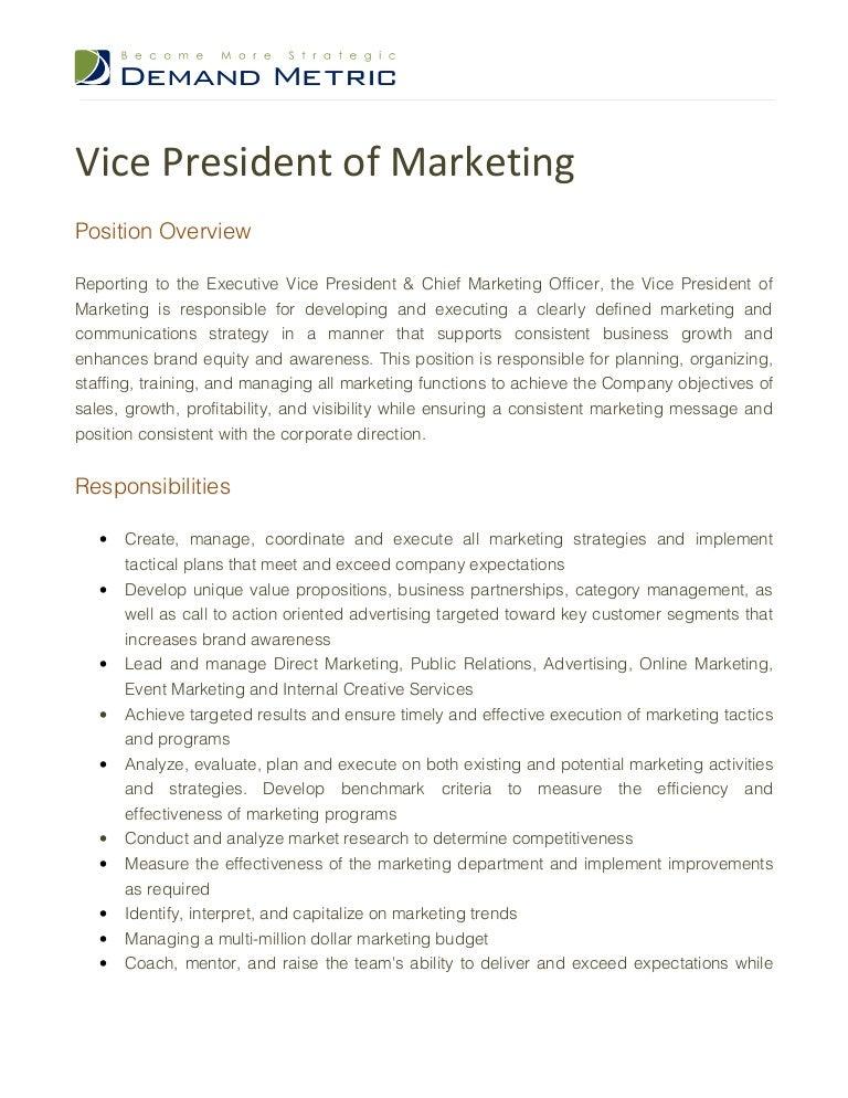 Public Relations Job Description. The Best Best Resume Format ...