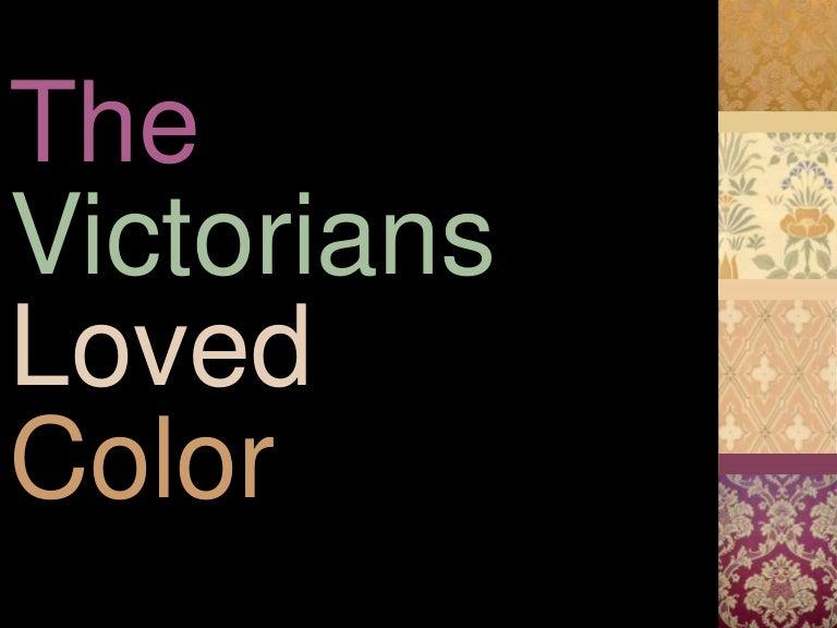Bon Victoriancolorsschemes 110513011034 Phpapp01 Thumbnail 4?cbu003d1305249130