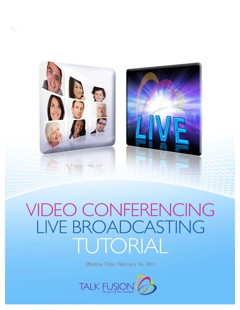 Tech tutorial google hangouts video conferencing youtube.