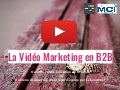 Video marketing en B2B - Outil de Content Marketing