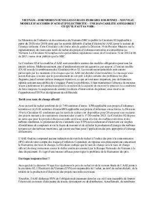 Prix M² : Entretien Isolation Thermique Ecologique Chartres (Confinement)