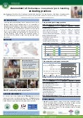 Assessment and perspective of Vietnamese consumers' pork handling and eating practices