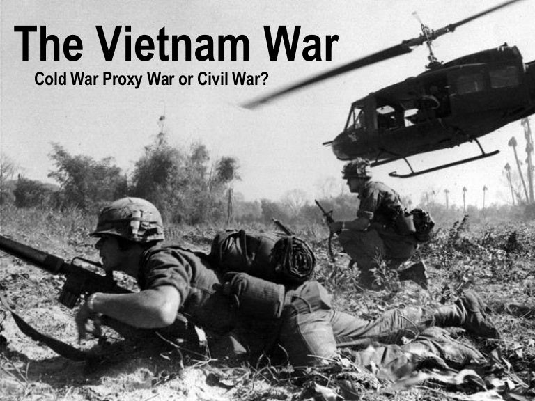 vietnam war powerpoint presentation, Powerpoint templates