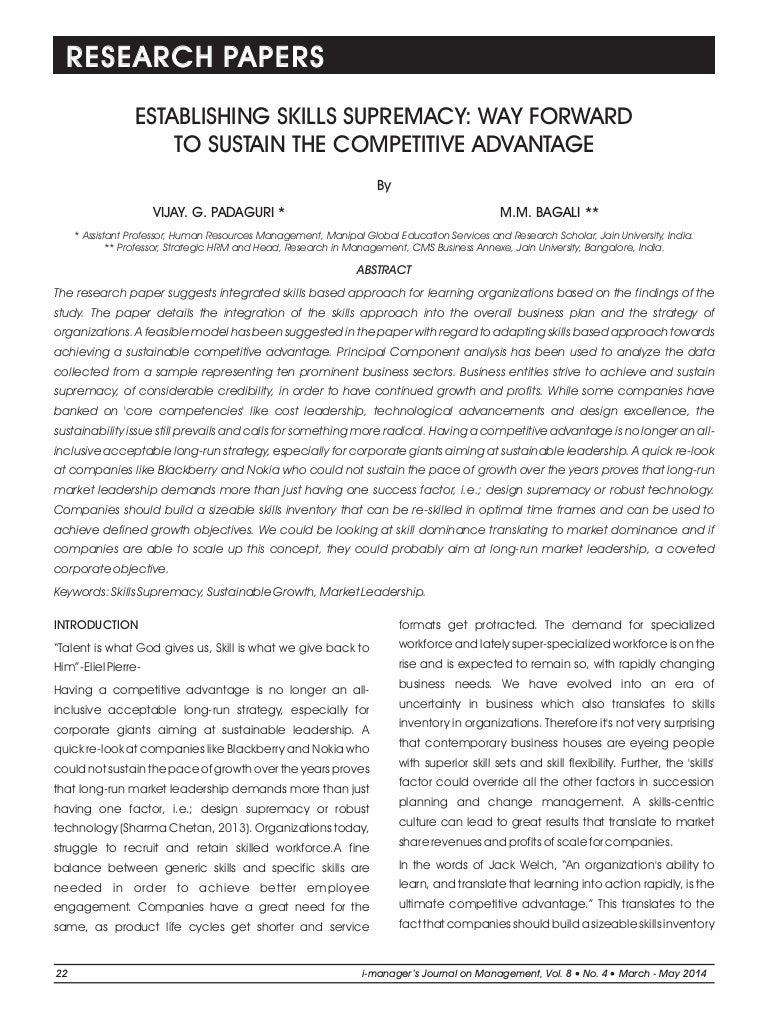 Ap bio carbon cycle essay