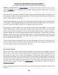 Savtira Corp. Adds Vik Grover to Advisory Board