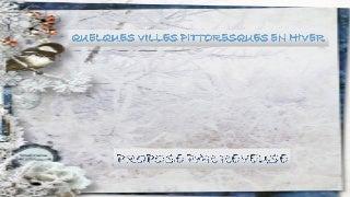 Rencontre Sexe Ain (01) , Trouves Ton Plan Cul Sur Gare Aux Coquines