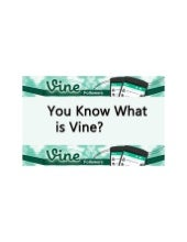 How to Buy Real Vine Followers?