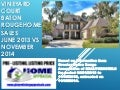 Vineyard Court Subdivision Baton Rouge Home Sales 2013 2014