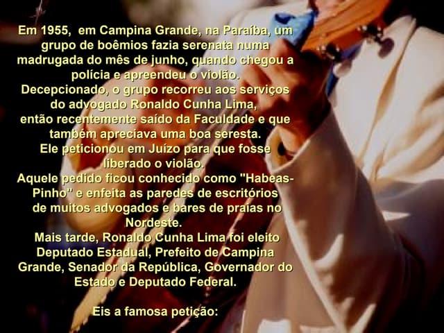 Violao (1)