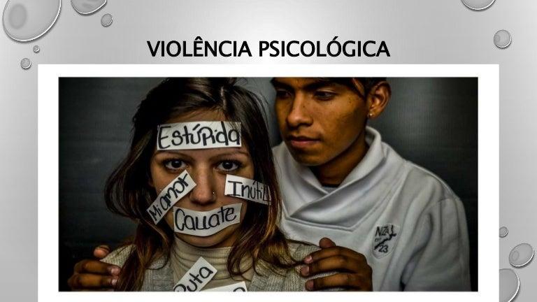 Resultado de imagem para violencia verbal