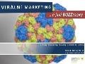 Viral Marketing [Library Marketing Tuesday, 2011]
