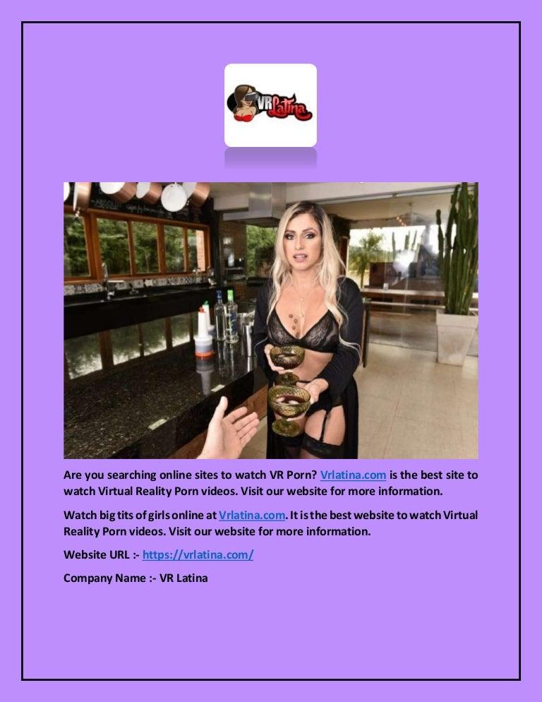 best website to watch porn