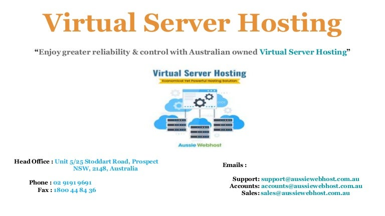 dedicated server for counter strike