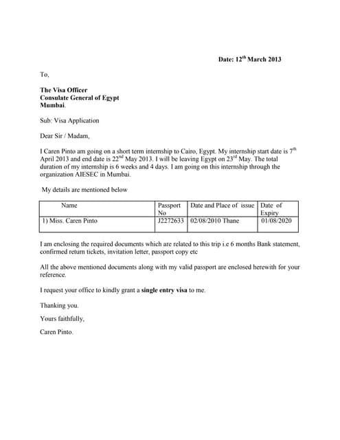 Visacoveringletterexample 140123115513 Phpapp01 Thumbnail?cbu003d1390478133