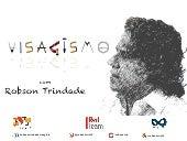 Visagismo – Primeiro escritório de engenharia de imagem do brasil