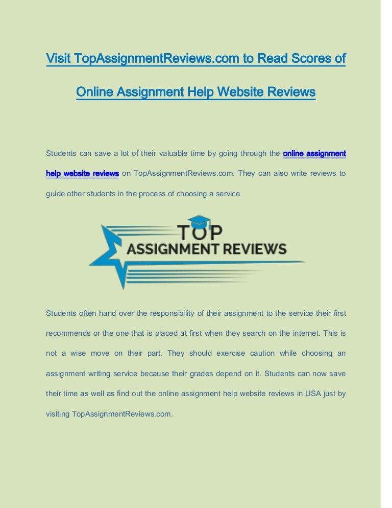 Buy an argumentative essay on juvenile