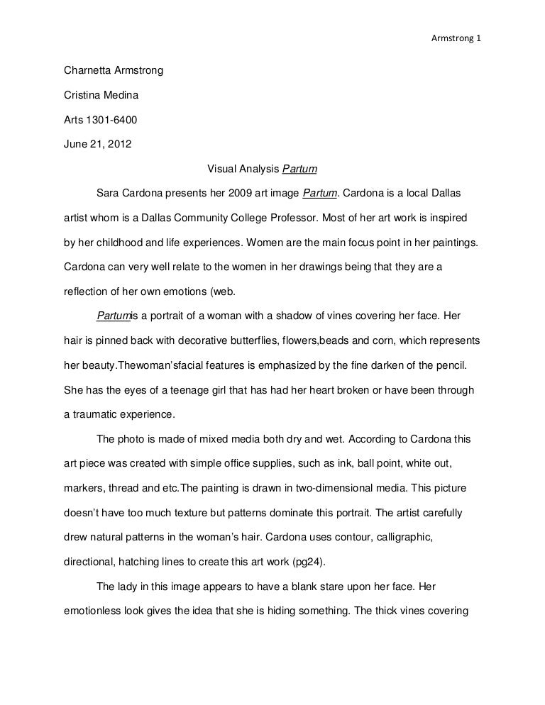 Analysis Essay To Kill A Mockingbird Literary Analysis Essay To