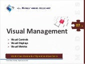 Visual controls &_management_preview