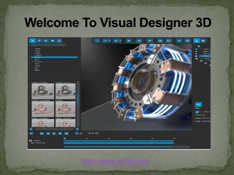 Astounding Best Architectural Rendering Software Download Free Architecture Designs Saprecsunscenecom