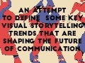 An Attempt 