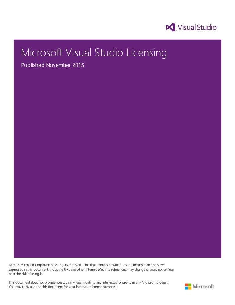 Buy Oem Ms Visual Studio Premium 2013