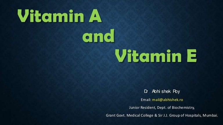 cumberland.hu - Zsoldos Bence weblapja - Vitaminok a pikkelysmr kezelsben