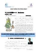 Vjcc News Letter 21