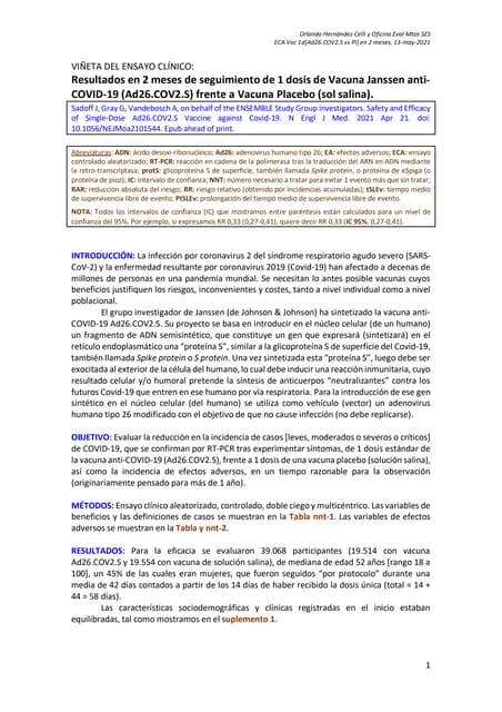 Vn eca vacuna covid 19 [ad26.cov2.s janssen vs pl]