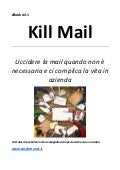 Killmail e book v1
