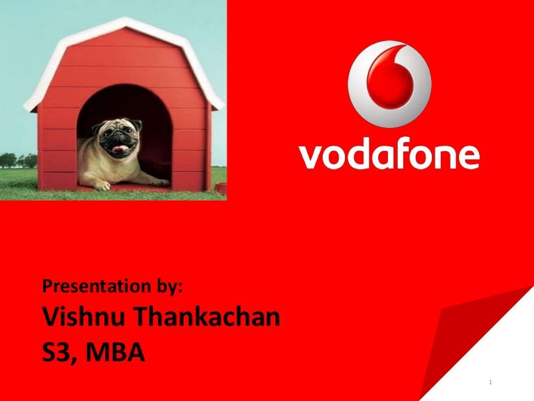 case study on vodafone tax controversy Vodafone tax case v/s arindam daschowdhury (pgdm 100109) deepak bs (pgdm 100110)16-08-2011 slideshare uses cookies to improve functionality and performance, and to provide you with relevant advertising.