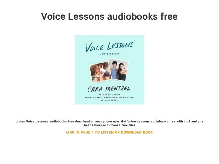 Listening English Conversation Mp3 Free Download