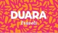 Elina Voipio: Duara Travels