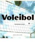 Voleibol fundamentos-tecnicos