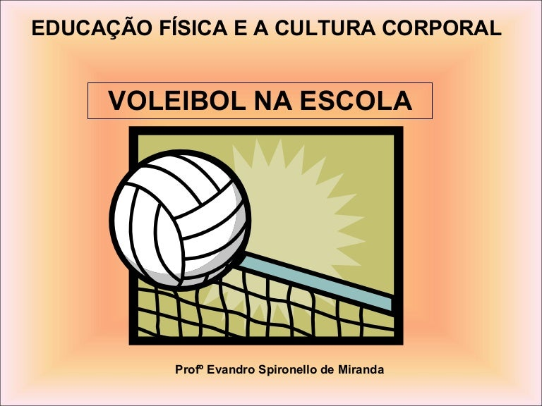 ef06c1d56e voleibolnaescola-110224131619-phpapp02-thumbnail-4.jpg cb 1298553500
