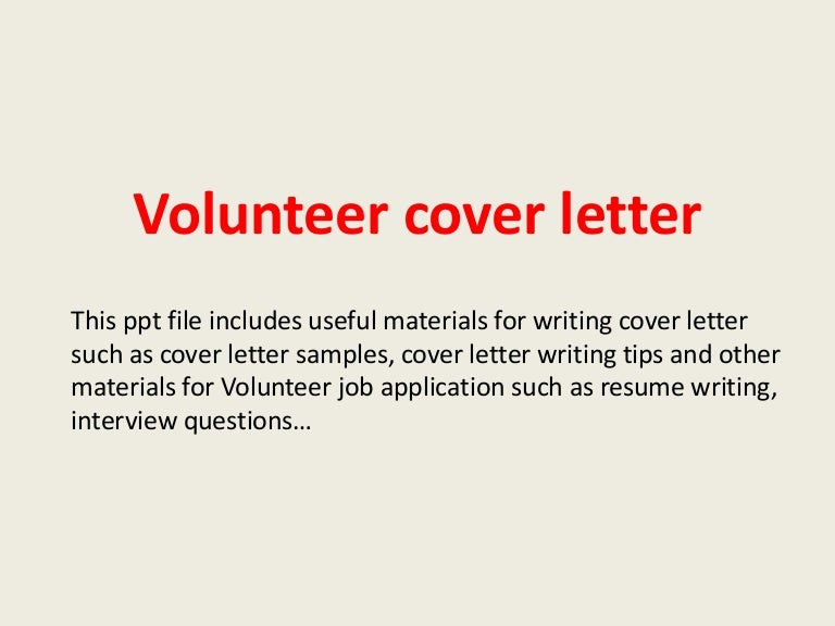 Cover Letter Sample For Uk Visa Application Free Online ResumeVisa  Healthcare Cover Letter Examples