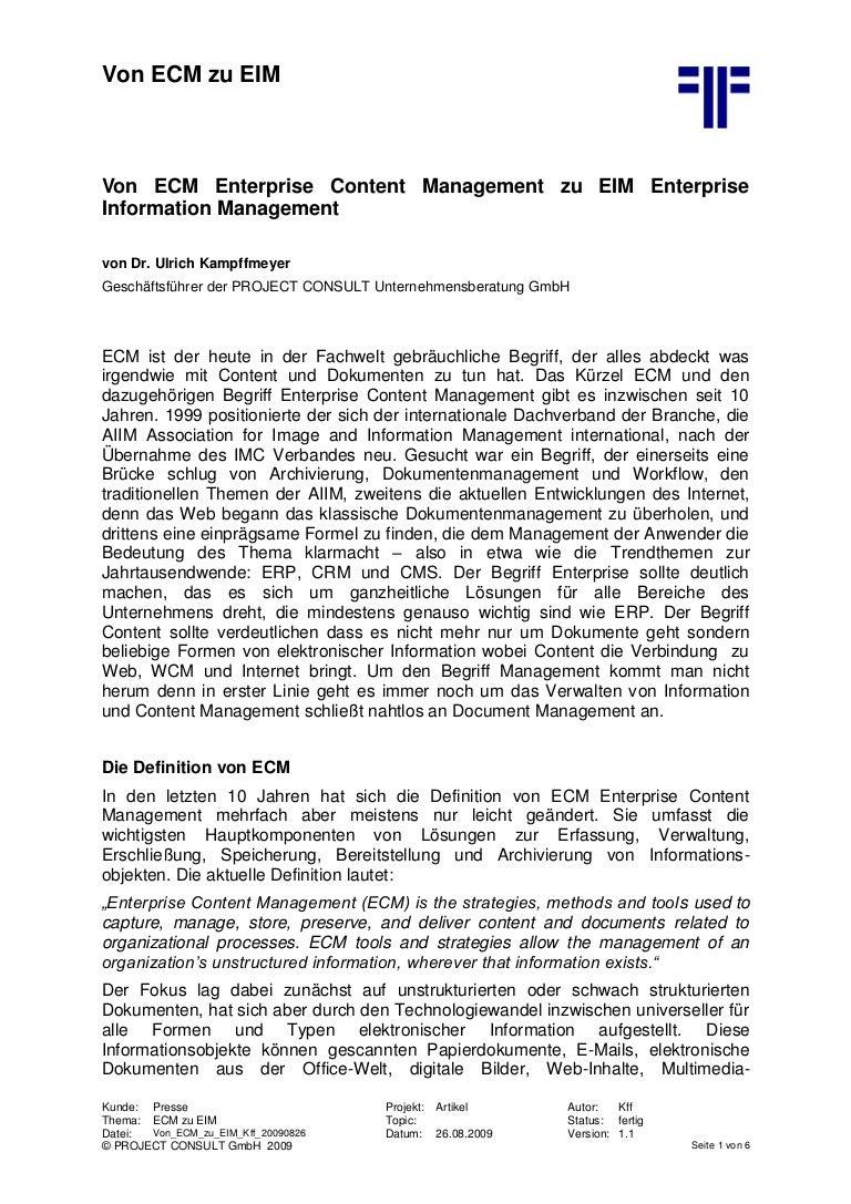 Atemberaubend Beispielzusammenfassung Für Die Managementposition ...