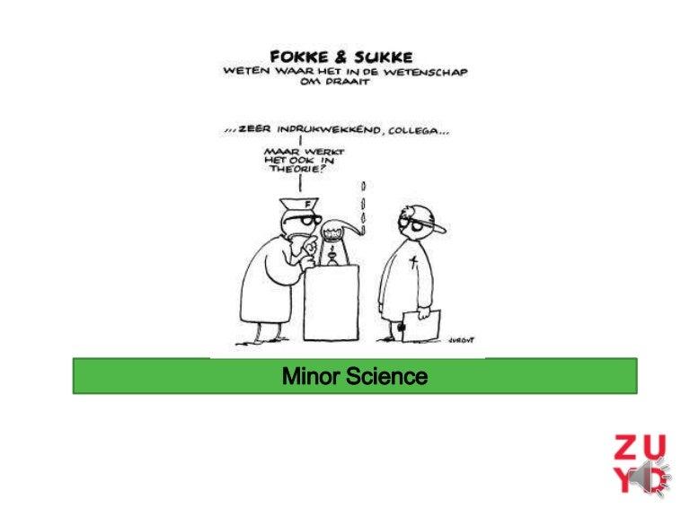 voorlichting minor science 2014 def