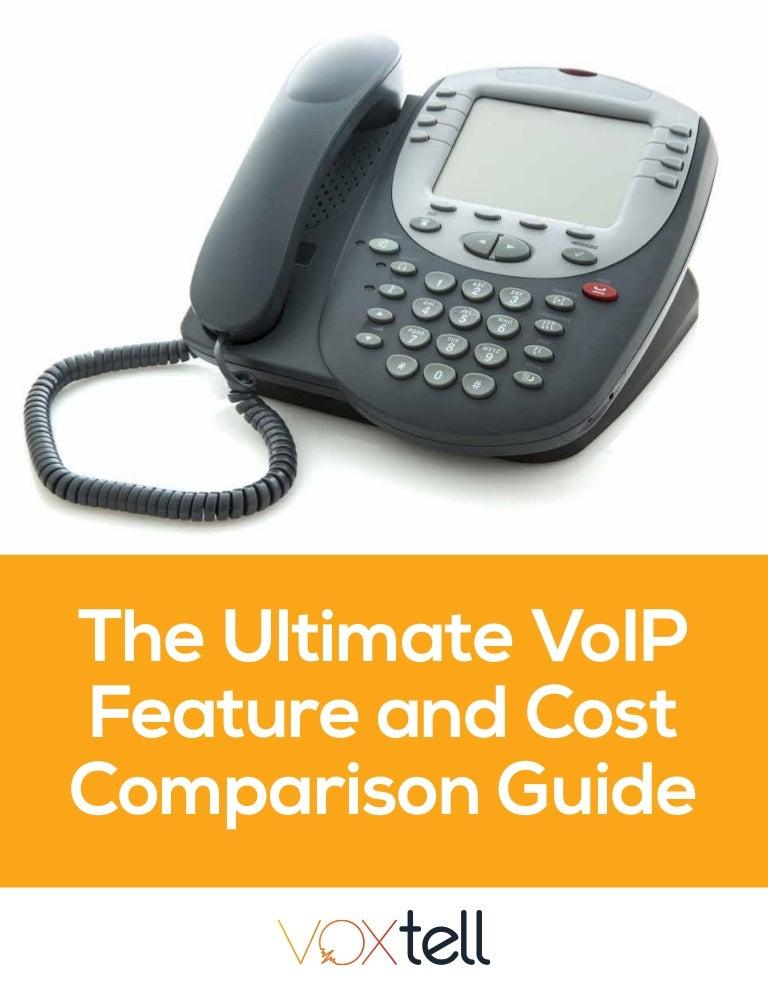 voxebook-2-151116212024-lva1-app6892-thumbnail-4.jpg?cb=1449863060
