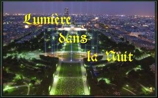 Plan Cul Valenciennes Avec Une Cougar