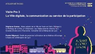 Ou Trouver Des Plans Culs Dans Le 75 Et En île De France ?