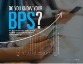 Do You Know Your BPS?