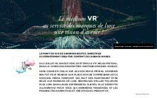 Site Libertin Rencontre Libertine Et Echangiste Pour Coquins Et Coquines