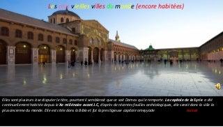 Plan Cul étudiante à Montpellier