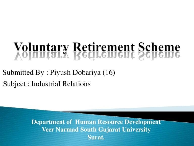 Sixth pay salary calculator by g gururaja (excel file.