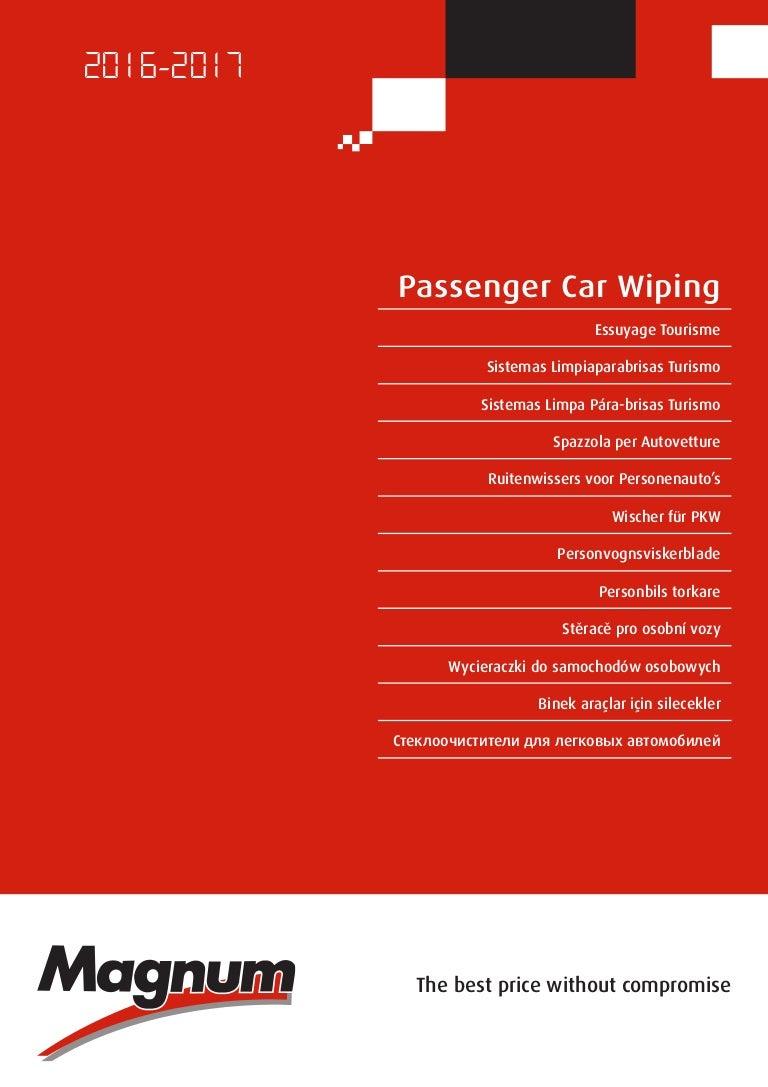UAT plaquette de frein arrière Renault Kangoo 2 II Mercedes Citan